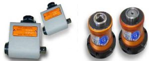 SCS Concept Torque and Torque&Angle transducers: quality assurance in  tightening