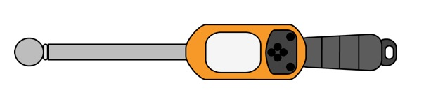 Guide to choose a torque wrench