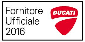 SCS Concept - Fornitore Ufficiale Ducati