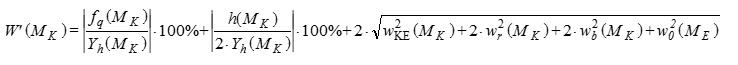 Richtlinie DIN 51309: 2005 und das Kalibrierzertifikat