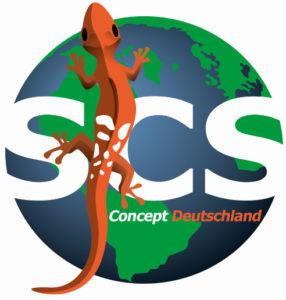Q-direct GmbH wird SCS Concept Deutschland GmbH