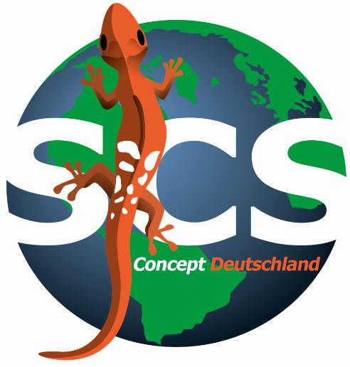 SCS Journal