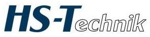 HS-Technik - Offenes Seminar Schraubtechnik2