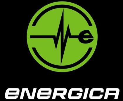 SCS Concept en partenariat avec Energica